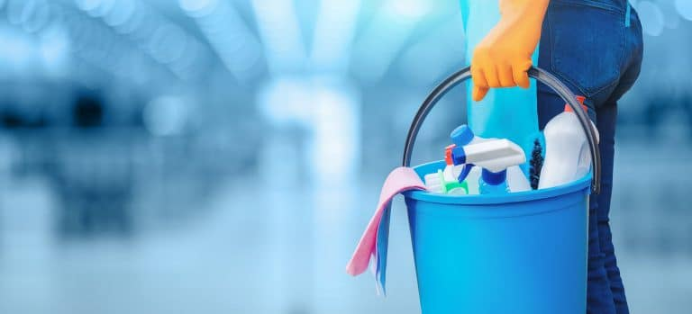 carpet cleaning in Hasting